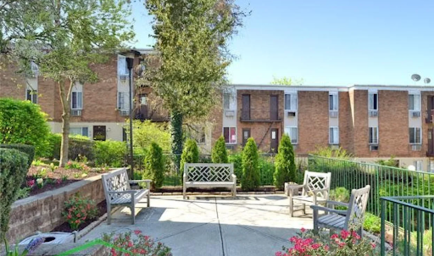 Apartments Near Sarah Lawrence Hudson Terrace for Sarah Lawrence College Students in Bronxville, NY