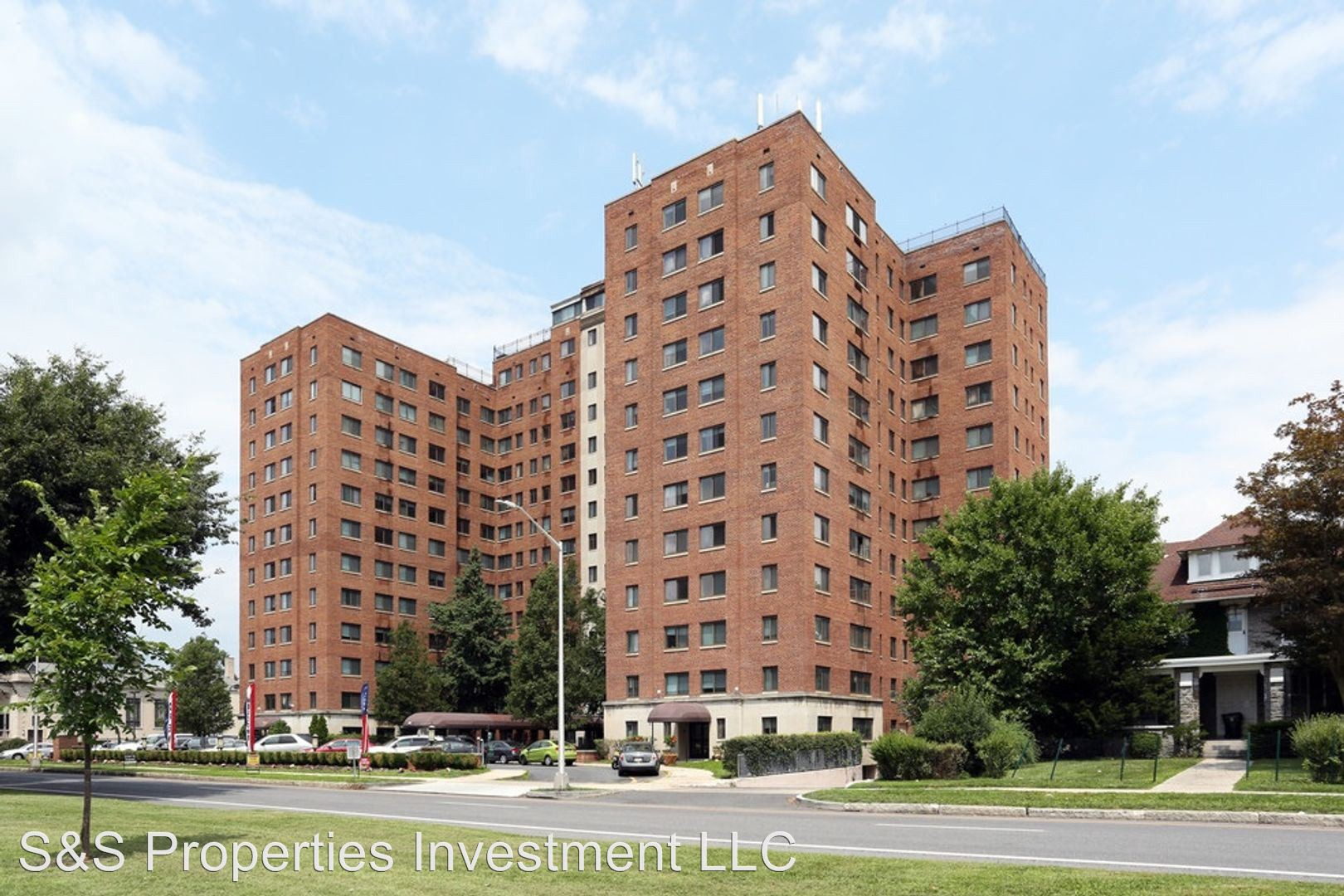 Apartments Near Central Penn River Plaza for Central Pennsylvania College Students in Summerdale, PA