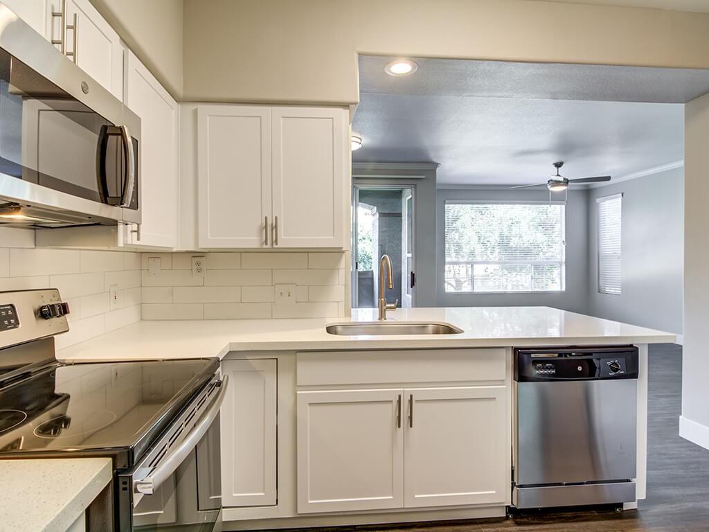 Sierra Foothills for rent