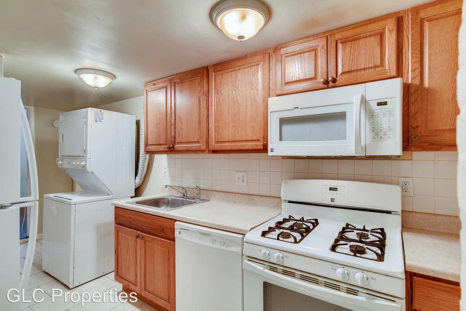 2431 Madison Ave rental