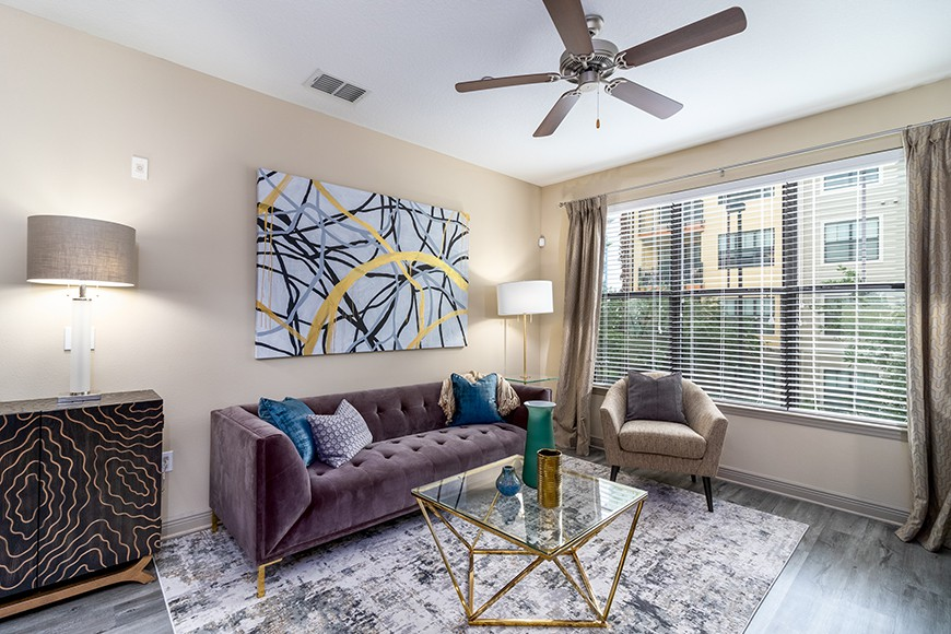 Millenia 700 2196 for rent