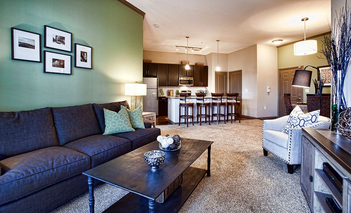 Apartments Near CBU Miller Creek at Germantown Apartment Homes for Christian Brothers University Students in Memphis, TN