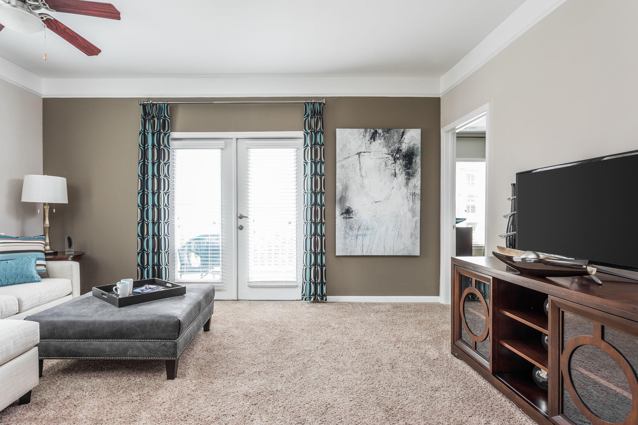 Aston Apartment Homes rental