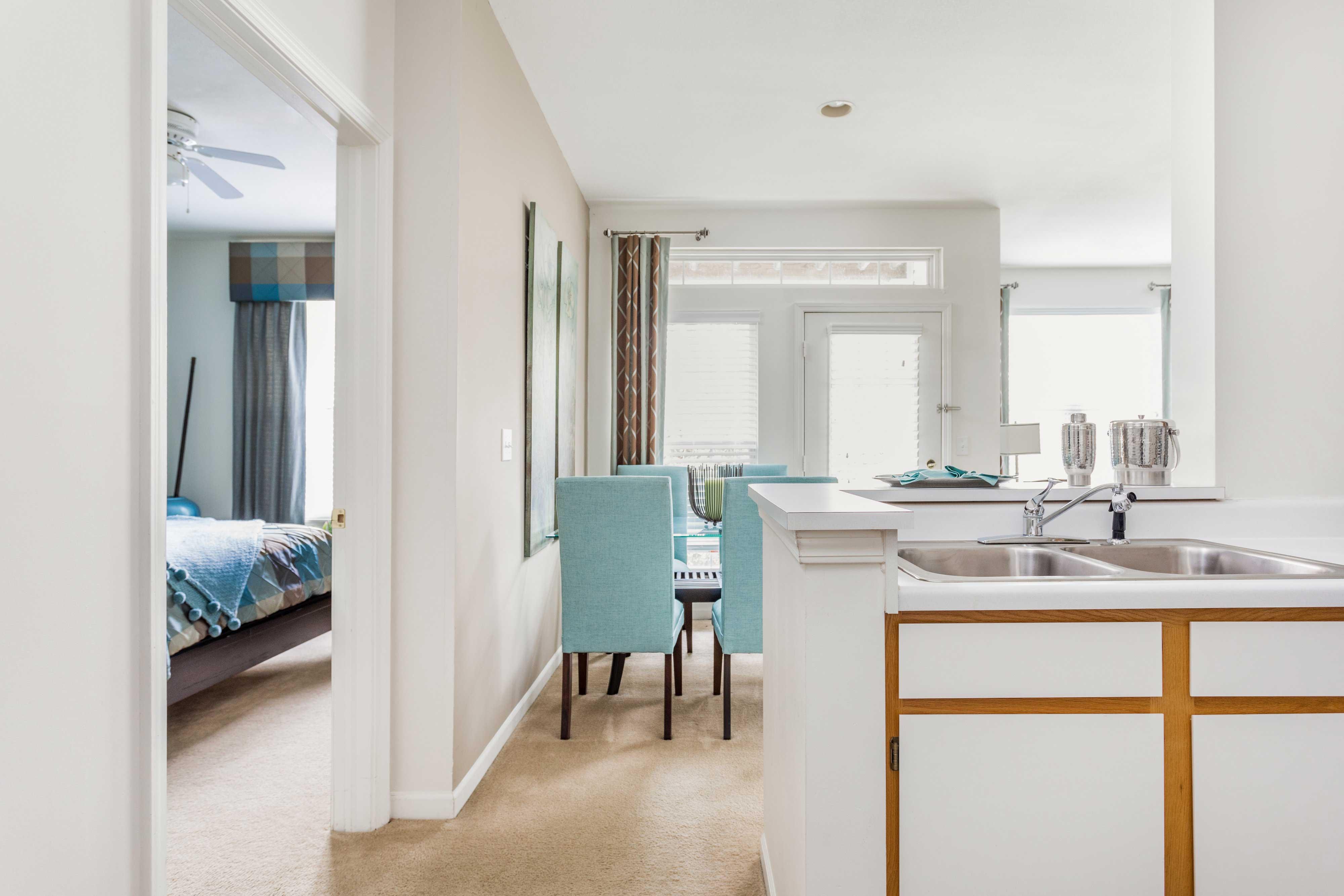 Riverchase Apartment Homes photo