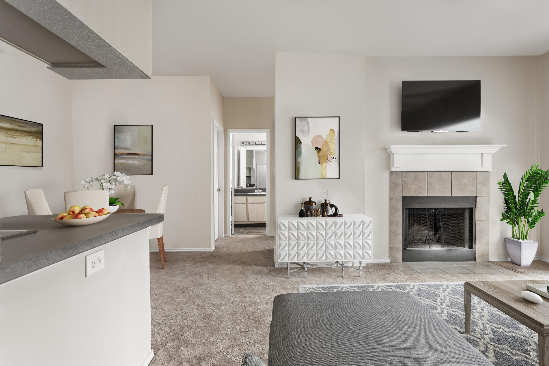 Avalon Oaks for rent