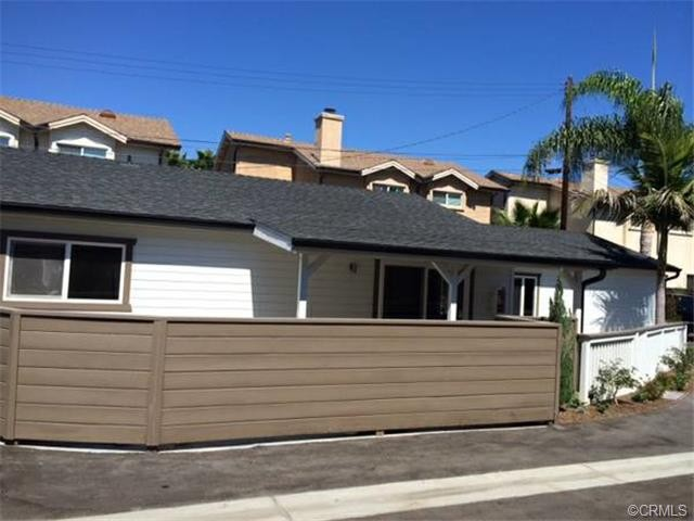 Costa Mesa   Eastside Costa Mesa Apartments for Rent. 2649 Orange Ave  Costa Mesa  CA 3 Bedroom Apartment for Rent for
