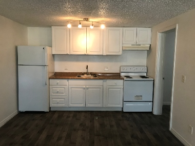 Orlando Sky Apartments rental