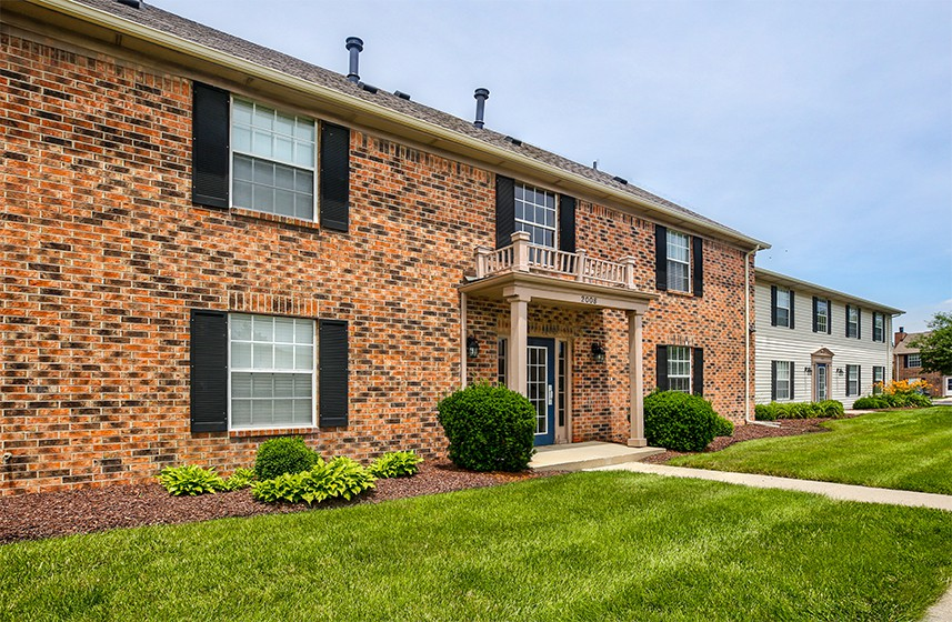 Apartments Near Butler Chelsea Village for Butler University Students in Indianapolis, IN