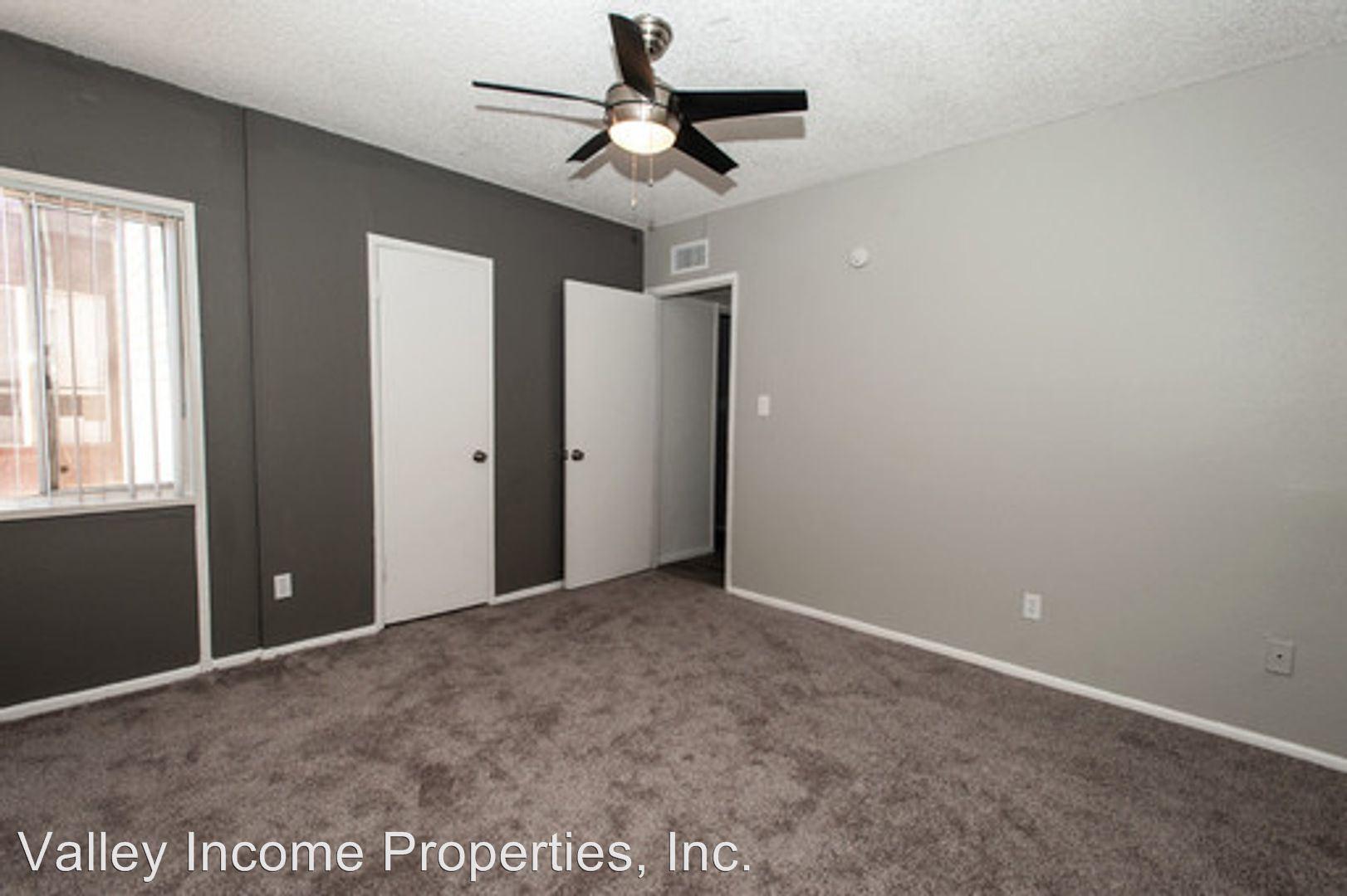 6324 N Black Canyon Freeway for rent