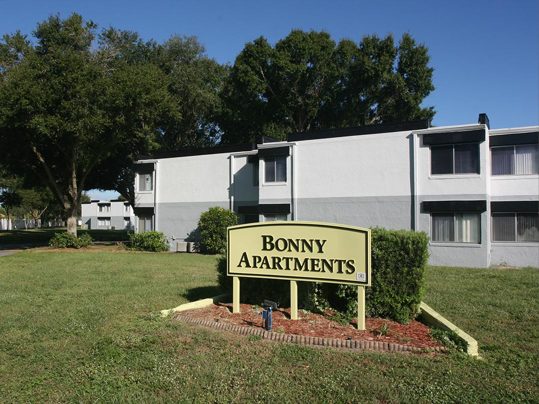 Apartments Near Southeastern Bonny Apartments for Southeastern University Students in Lakeland, FL
