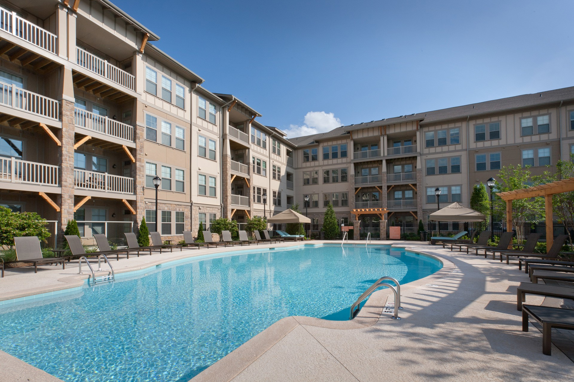 The Regency at Johns Creek Walk for rent
