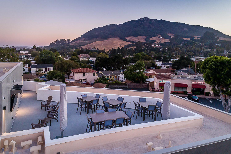 Apartments Near Cuesta Academy Chorro for Cuesta College Students in San Luis Obispo, CA