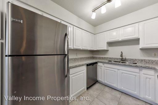 Apartments Near GCU 6535 N 17th Ave for Grand Canyon University Students in Phoenix, AZ