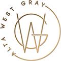 Alta West Gray