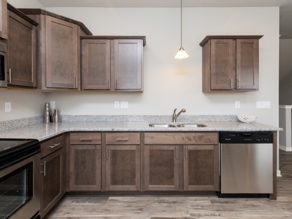 Apartments Near Aveda Institute-Des Moines Cove at Kettlestone Townhomes - CALL FOR AVAILABILITY for Aveda Institute-Des Moines Students in West Des Moines, IA