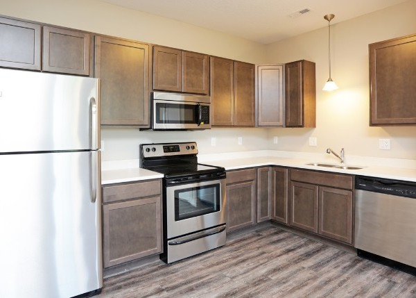 Apartments Near Raleigh Cove at Prairie Trail Townhomes - CALL FOR AVAILABILITY for Raleigh Students in Raleigh, NC