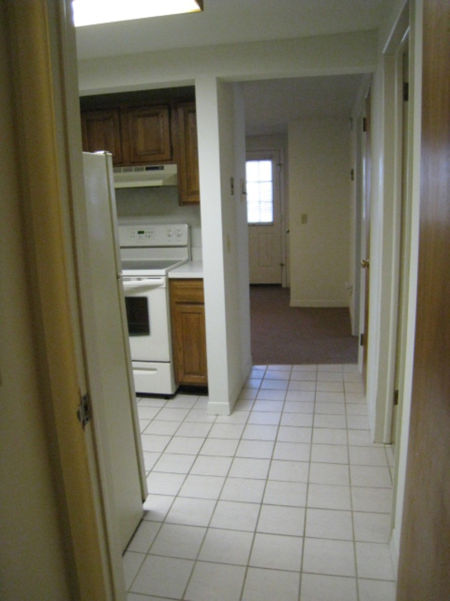 Apartments Near Wesleyan 150 Pearl Street for Wesleyan University Students in Middletown, CT