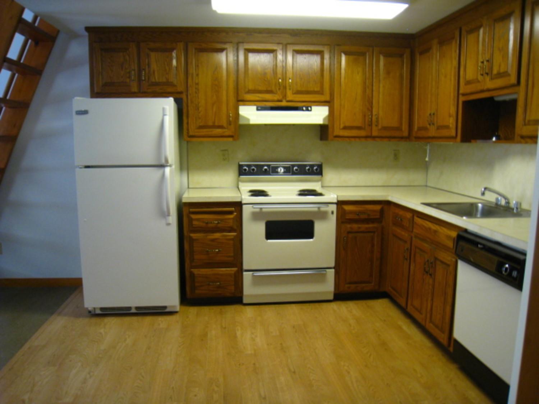 Apartments Near Wesleyan Stillman School Apartments for Wesleyan University Students in Middletown, CT