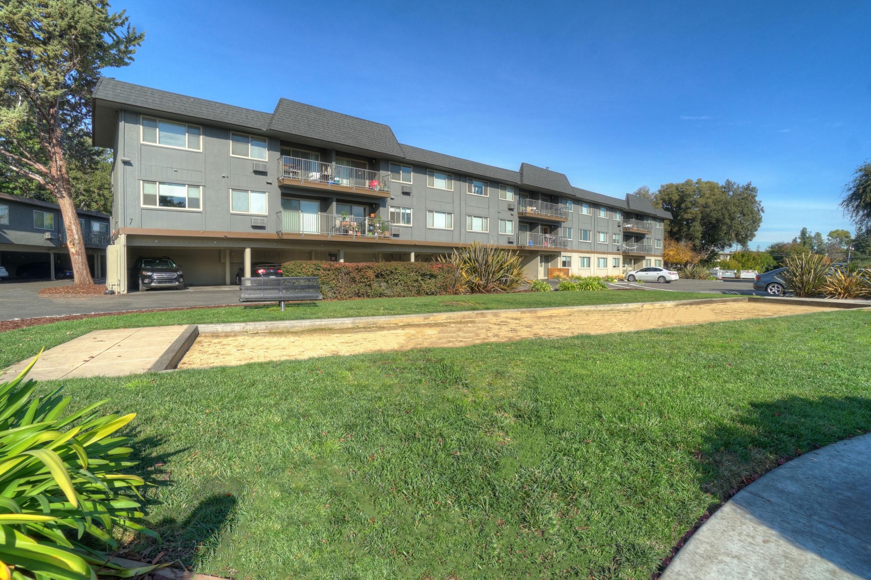 Highland Garden Apartments