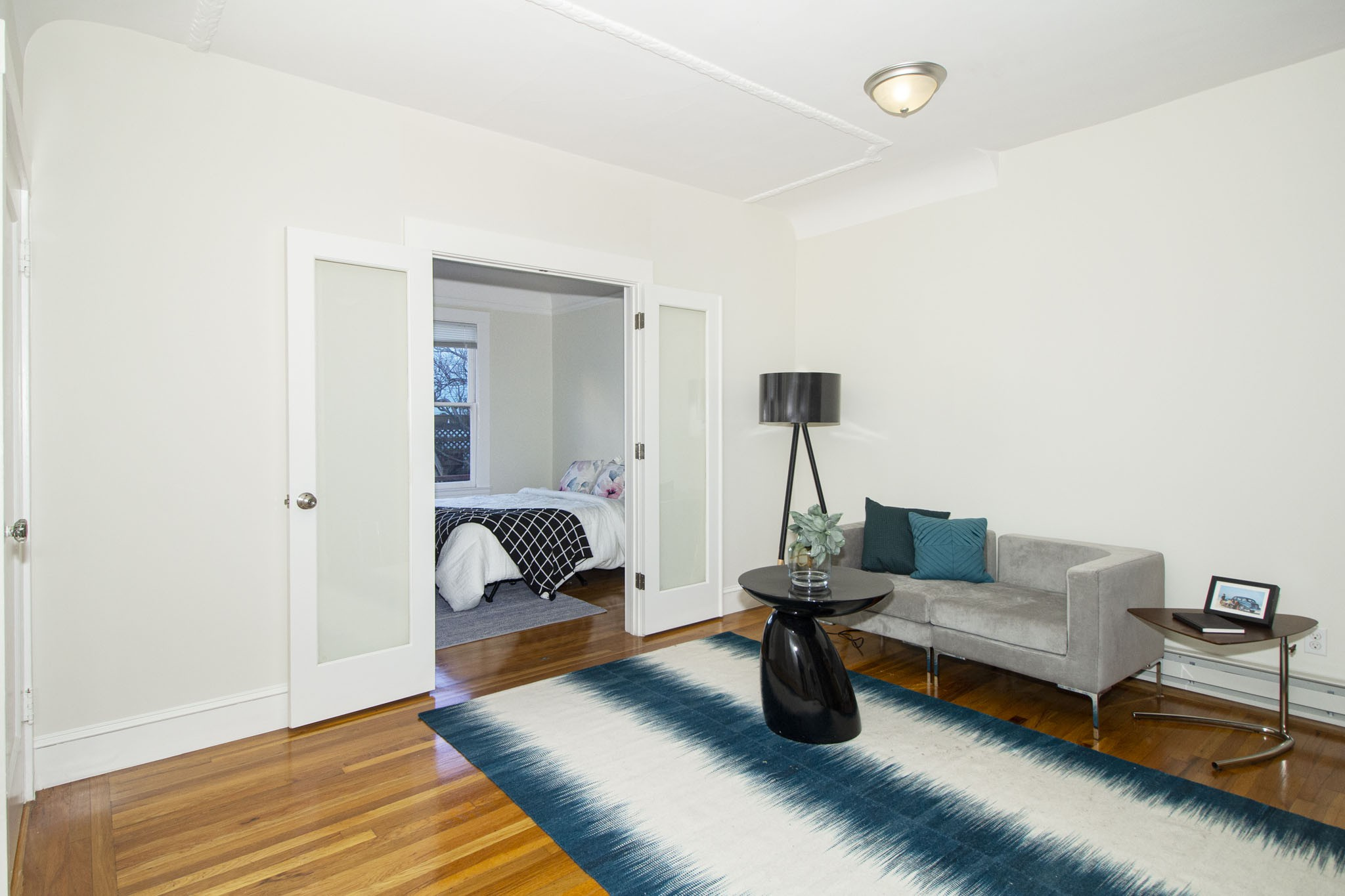 466 14TH STREET Apartments & Furnished Suites