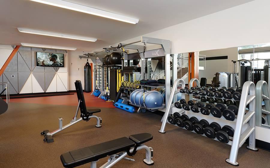 AVA Studio City rental