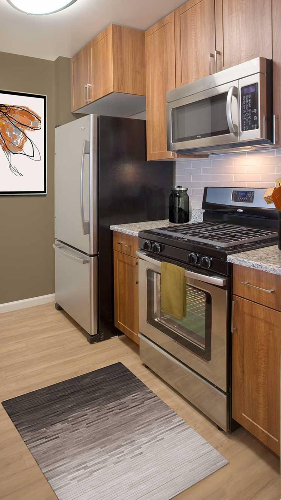 Avalon Bronxville for rent