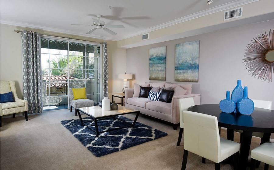 Avalon Glendale rental