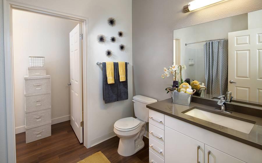 Avalon Silicon Valley Apartments rental