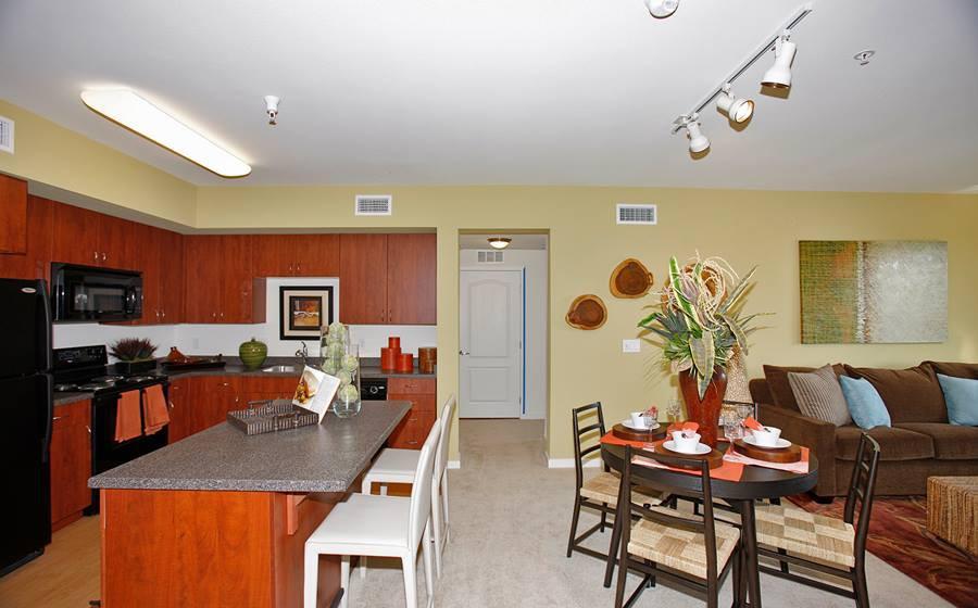 Avalon Union City for rent