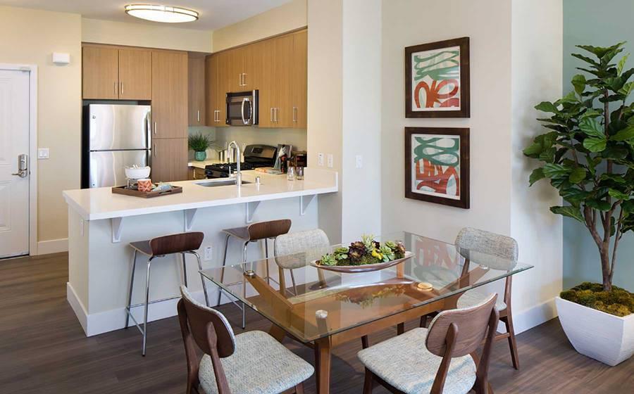 Apartments Near Cal State San Marcos Avalon Vista for Cal State San Marcos Students in San Marcos, CA