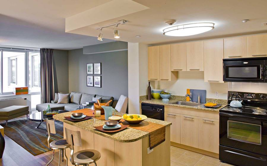 Apartments Near Manhattanville Avalon White Plains for Manhattanville College Students in Purchase, NY