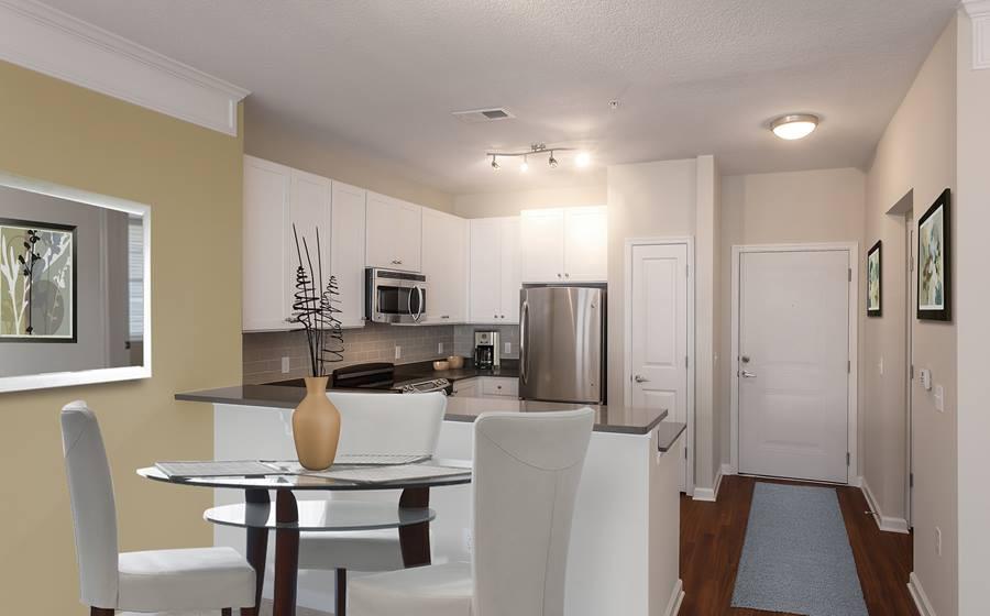 Apartments Near Marymount Avalon Arlington North for Marymount University Students in Arlington, VA
