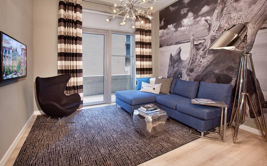 Avalon Potomac Yard for rent