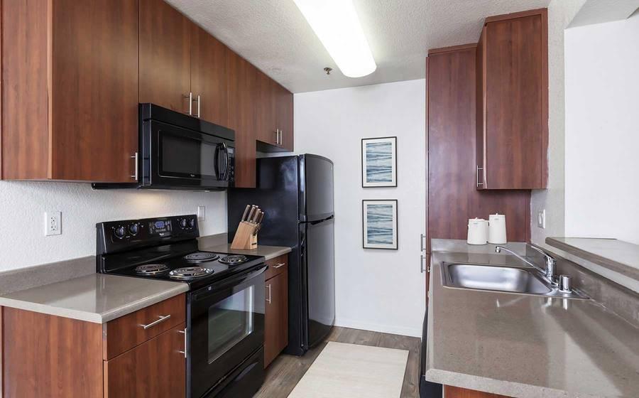 Apartments Near Las Positas eaves Pleasanton for Las Positas College Students in Livermore, CA