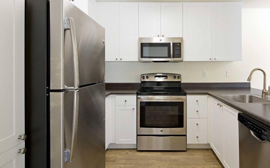 Apartments Near Cal State San Marcos eaves San Marcos for Cal State San Marcos Students in San Marcos, CA