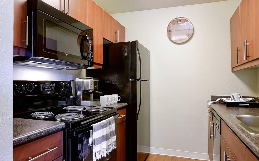 Apartments Near Dominican eaves San Rafael for Dominican University of California Students in San Rafael, CA