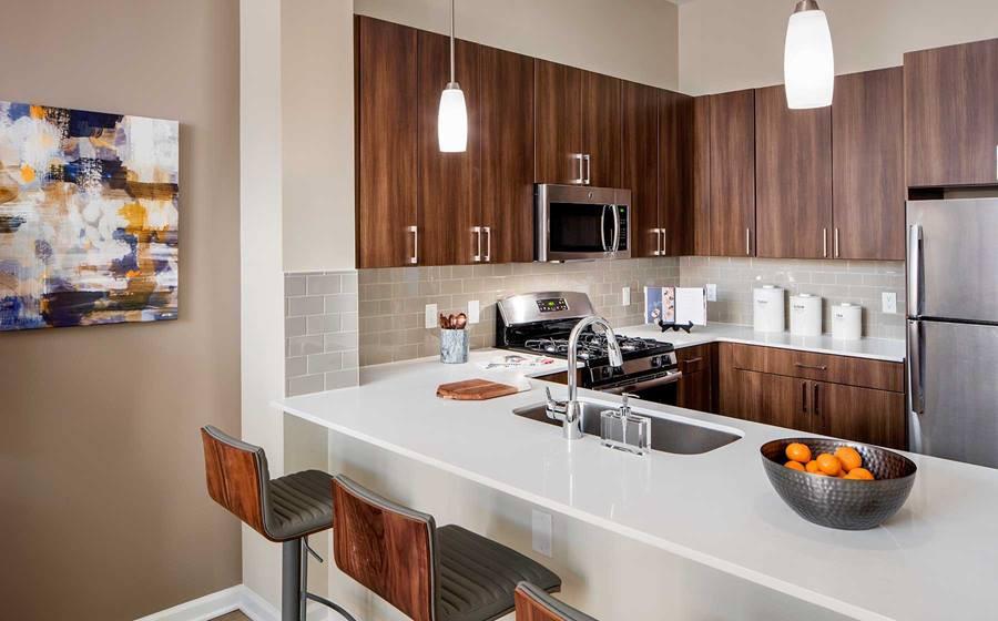 Apartments Near Seton Hall Avalon Maplewood for Seton Hall University Students in South Orange, NJ