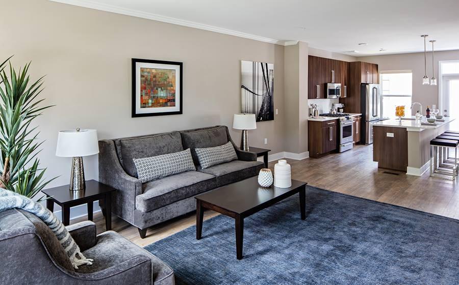 Avalon Princeton for rent
