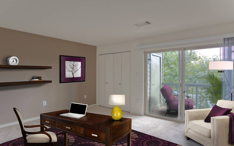 Avalon Princeton Junction rental