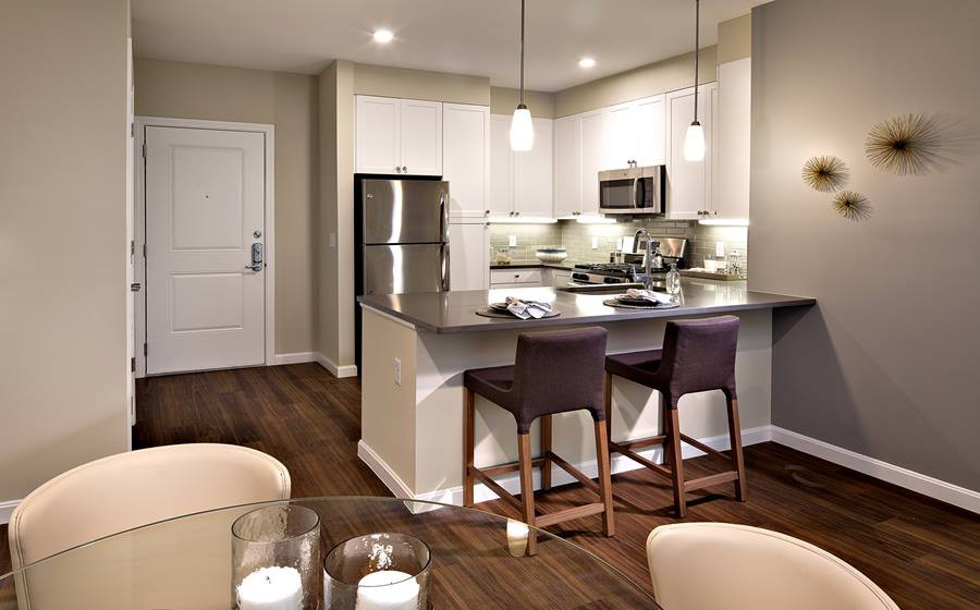 Apartments Near ENC Avalon Quincy for Eastern Nazarene College Students in Quincy, MA