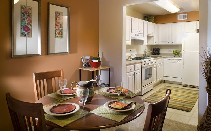 Apartments Near Gordon eaves Peabody for Gordon College Students in Wenham, MA