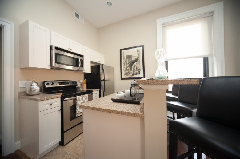 Apartments Near Sojourner-Douglass 1304 St. Paul Street for Sojourner-Douglass College Students in Baltimore, MD