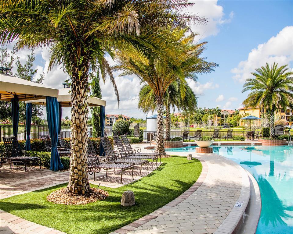 Apartments Near PBA Park Aire Apartments for Palm Beach Atlantic University Students in West Palm Beach, FL