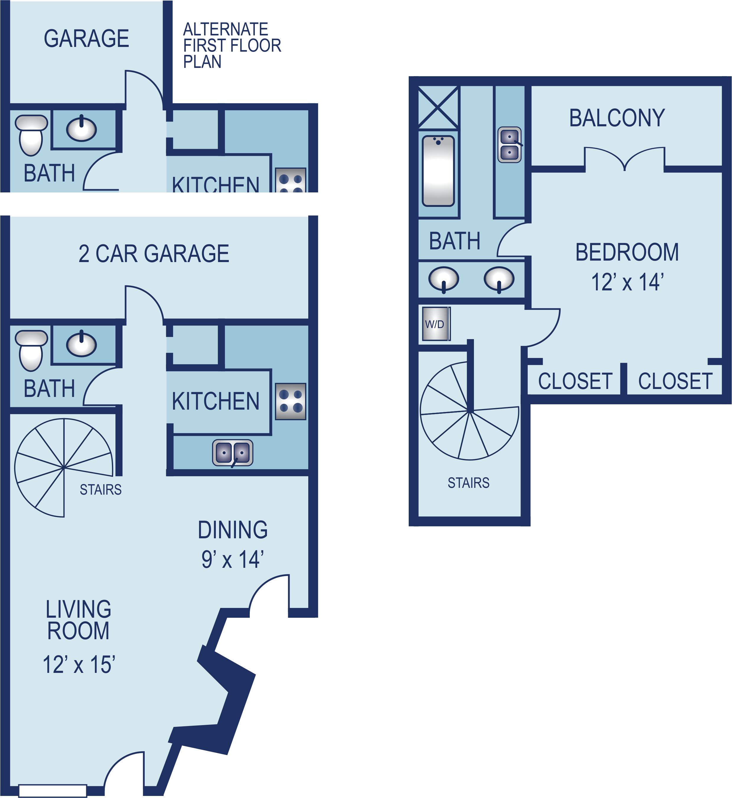 AXIO Apartments