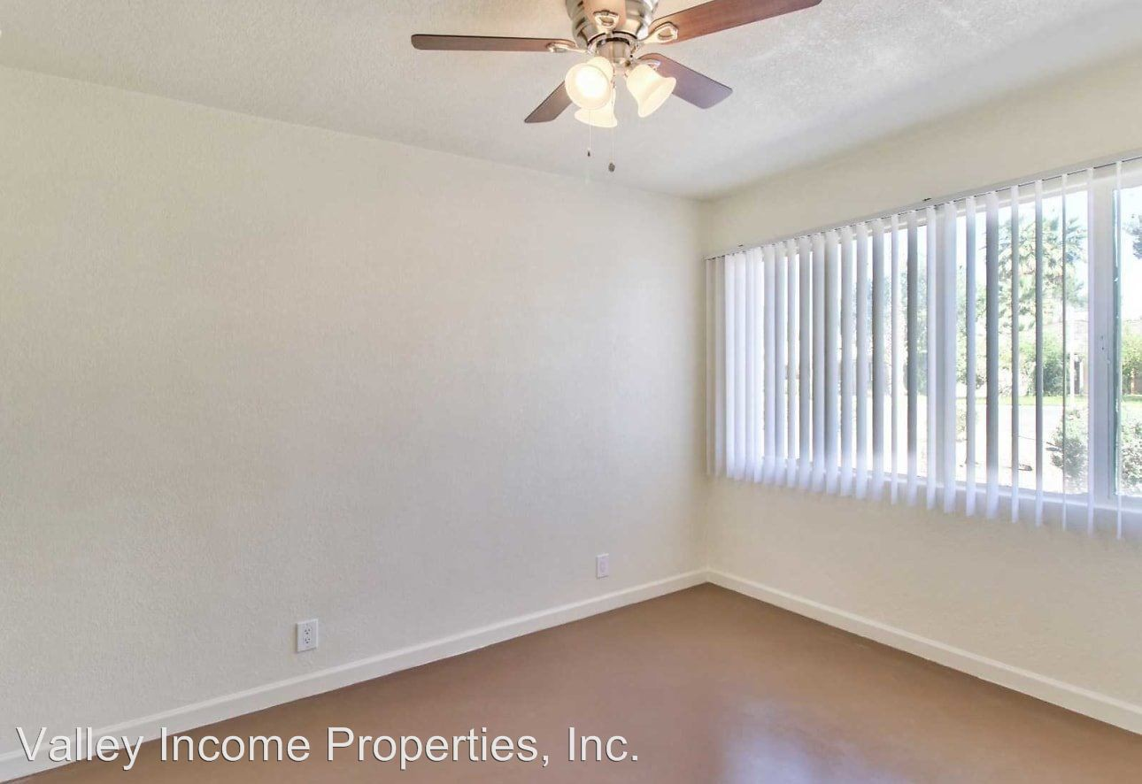 301 W Turney Ave for rent