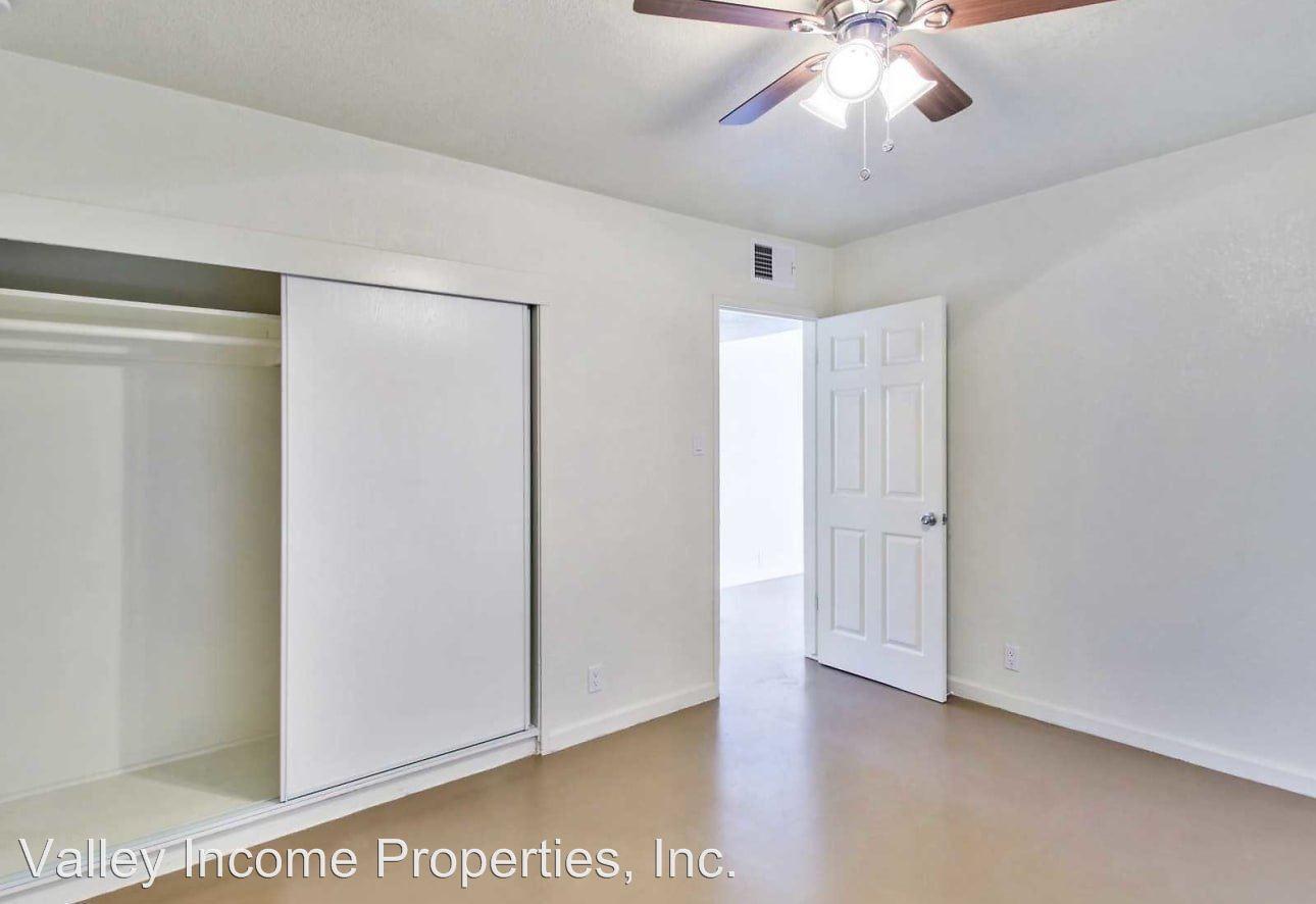 301 W Turney Ave rental