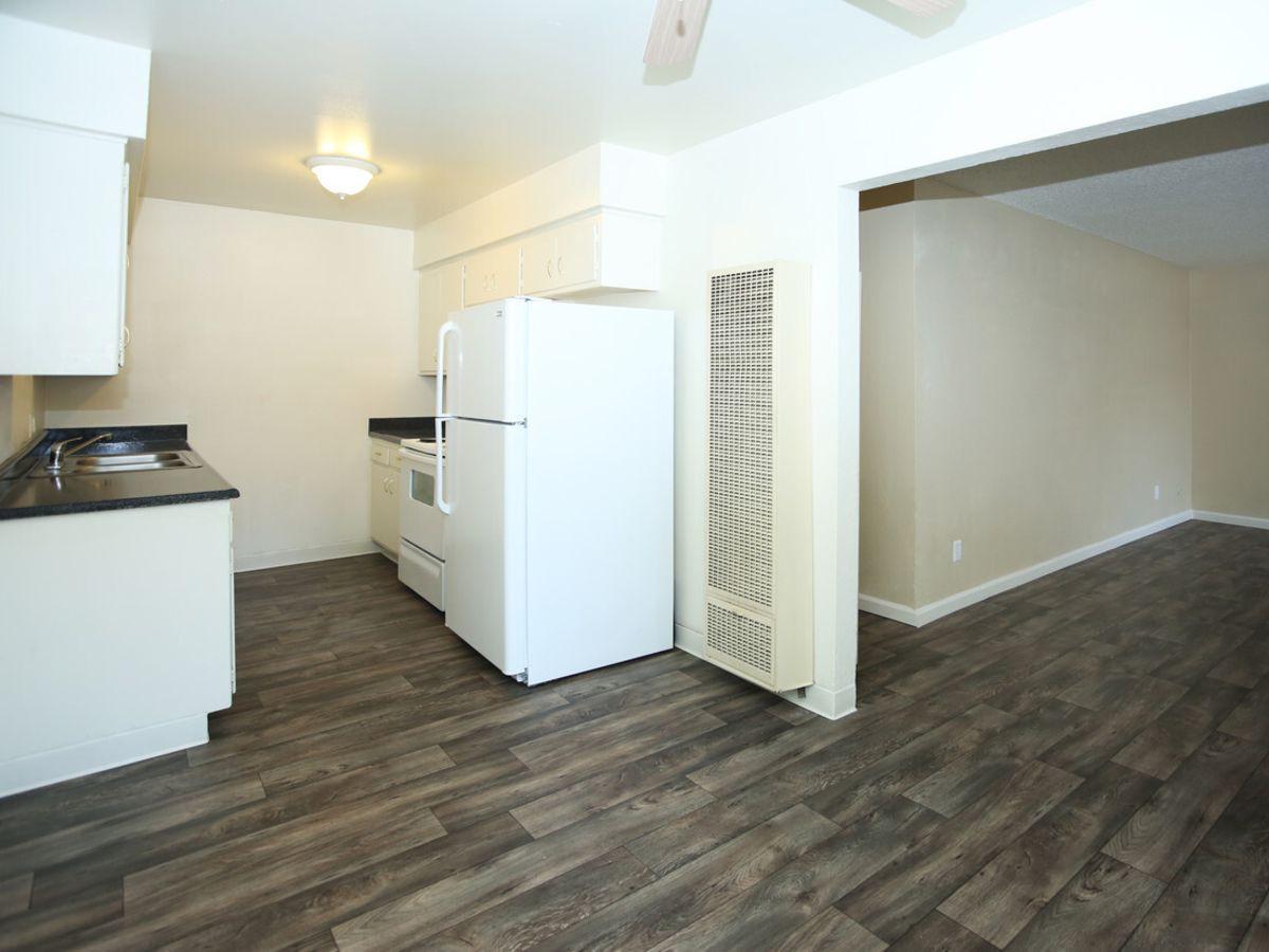 Apartments Near Los Rios CC Rinconada Village for Los Rios Community College District Students in Sacramento, CA