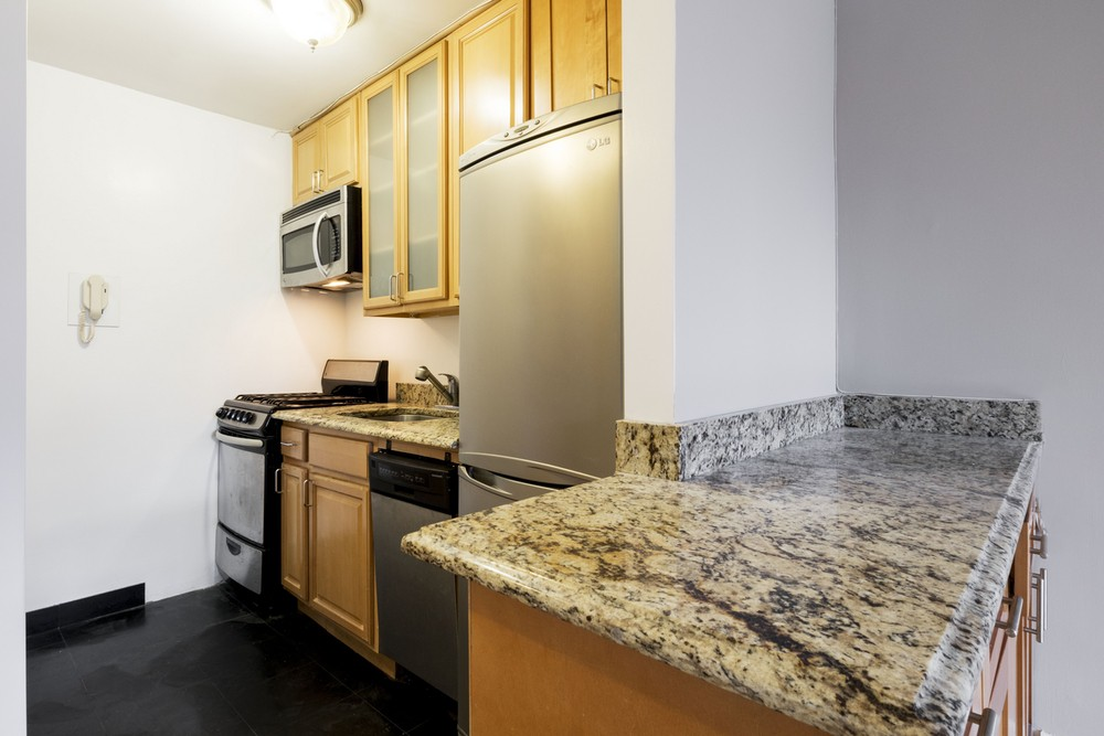 Apartments Near Bank Street 792 Columbus Avenue for Bank Street College of Education Students in New York, NY