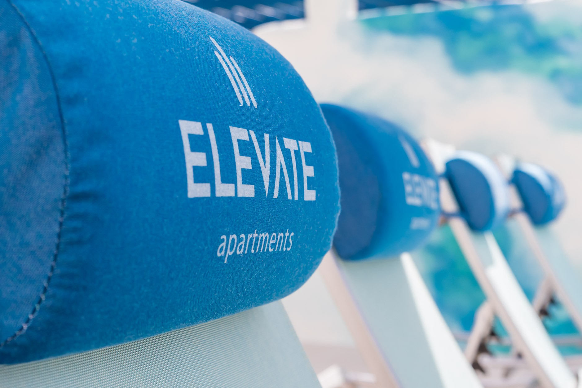 Elevate Apartments