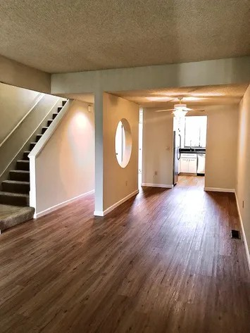3108 Rodney Common for rent